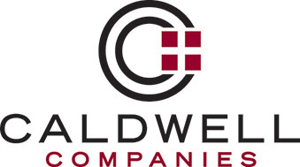 Caldwell Companies