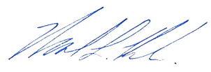 mark-baker-signature