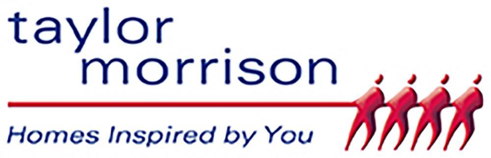 Taylor Morrison Homes