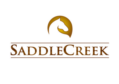 SaddleCreek