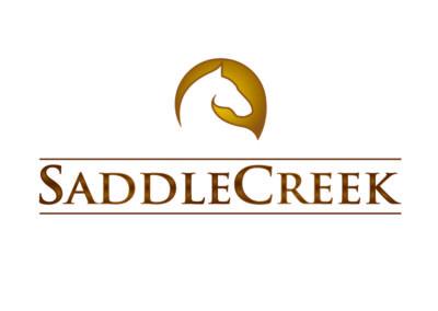 SaddleCreek