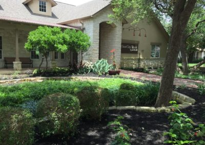 Sun City Texas Sales Center