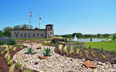 Heritage at Vizcaya Wins Neighborhood of the Year Award
