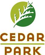 City of Cedar Park
