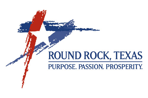 City of Round Rock