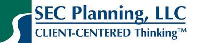 SEC Planning, LLC